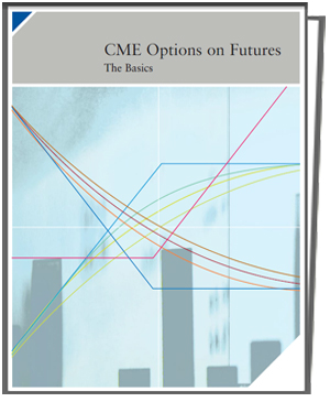 Cme fx options on futures